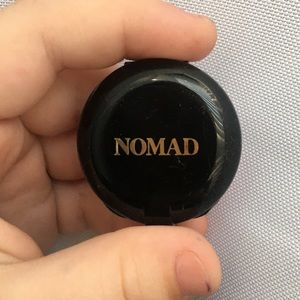 Nomad Cosmetics - Multi Perfection Brow Powder